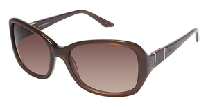Brendel 906026 Brown