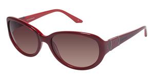 Brendel 906027 Red