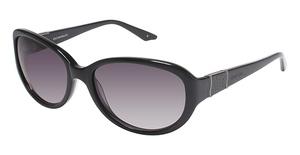 Brendel 906027 Black