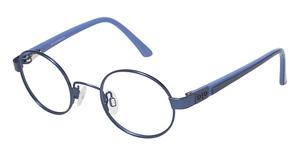 O!O 830036 03 Blue Fade