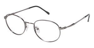 TITANflex M913 Prescription Glasses