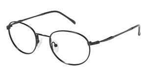 TITANflex M913 Eyeglasses