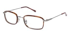 TITANflex M918 Eyeglasses
