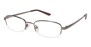 TITANflex M909 Prescription Glasses