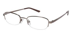 TITANflex M909 Eyeglasses