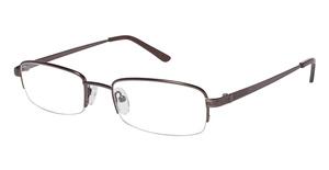 TITANflex M909 Glasses