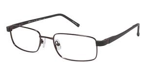 Tura T116 Eyeglasses