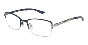 Brendel bt05 Eyeglasses