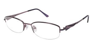 Tura R107 Eyeglasses