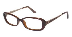 Tura R106 Eyeglasses