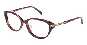Tura R306 Eyeglasses