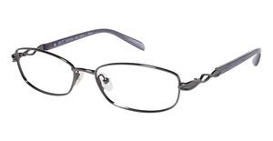 Tura R305 Eyeglasses