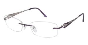 Tura R108 Eyeglasses