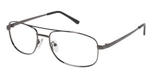 TITANflex M908 Eyeglasses