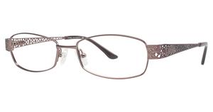 Clariti AIRMAG A6311 Sunglasses