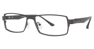 Clariti AIRMAG A6312 Sunglasses
