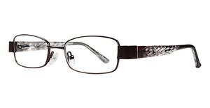 Clariti AIRMAG AF7034 Sunglasses