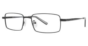 Clariti AIRMAG AF7032 Sunglasses