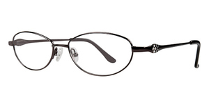 Clariti AIRMAG A6310 Sunglasses