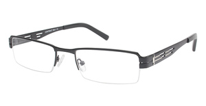 Van Heusen Studio Contract Prescription Glasses