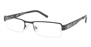 Van Heusen Studio Contract Eyeglasses