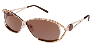 A&A Optical JCS205 Sunglasses