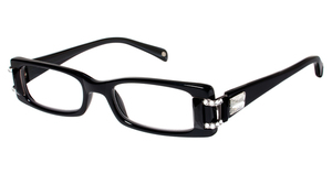 A&A Optical JCR181 Black +2.50