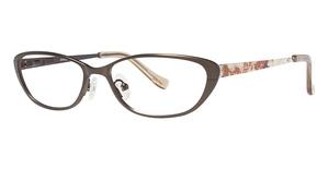 Kensie dramatic Eyeglasses