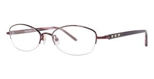 Vera Wang Bellatrix Eyeglasses