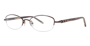 Vera Wang Bellatrix Glasses