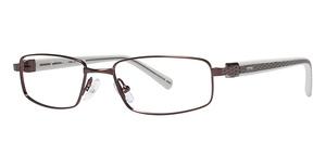 TMX Epic Prescription Glasses