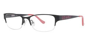 Kensie modern Eyeglasses