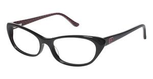 Lulu Guinness L867 Eyeglasses