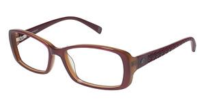 Bogner 733018 Glasses