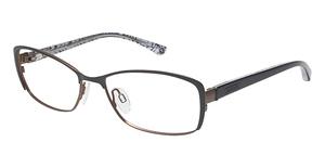 Bogner 731001 Glasses