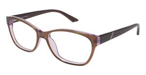 Brendel 903013 Eyeglasses