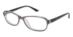 Brendel 903014 Eyeglasses