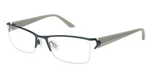 Humphrey's 582144 Eyeglasses