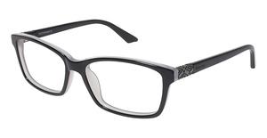 Brendel 903016 Eyeglasses