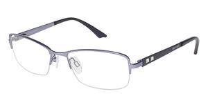 Brendel 902123 Eyeglasses