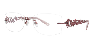 Laura Ashley Carrie Eyeglasses
