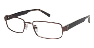 Ted Baker B314 Brown