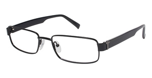 Ted Baker B314 Eyeglasses