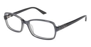 Brendel 903017 Grey