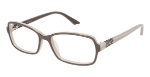 Brendel 903017 Brown