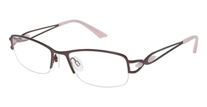 Brendel 902117 Brown