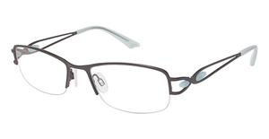 Brendel 902117 Grey