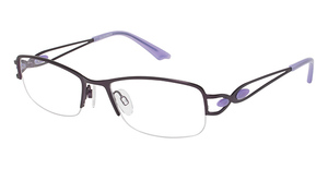 Brendel 902117 Purple