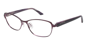 Brendel 902121 Purple