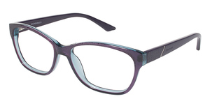 Brendel 903013 Purple